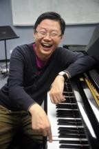 Simon Chan (6)(1)