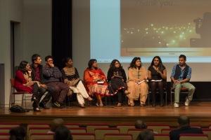 Gondwanalandings Conference 2534