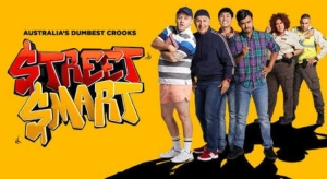 Welcome Street Smart to TV | Asian Australian Film Forum and Network